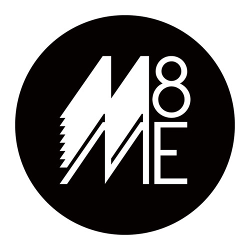 M8ME's avatar