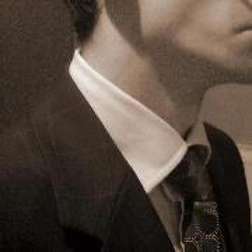 lysandergray's avatar