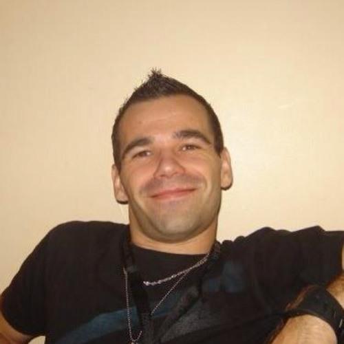 jeff-pygmé's avatar