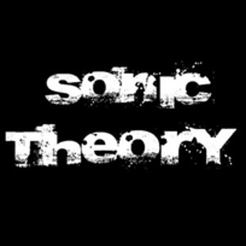 Sonic Theory's avatar