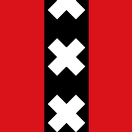 glacial's avatar