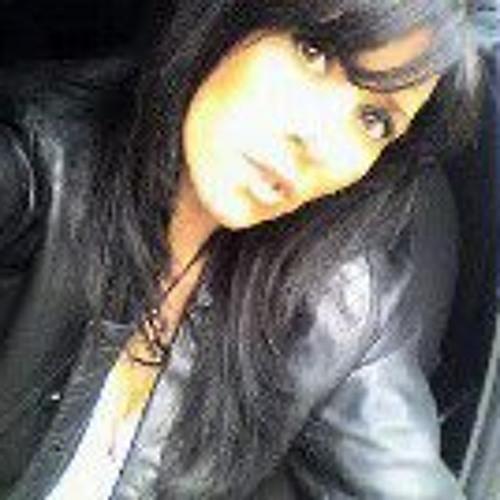 emi ev's avatar