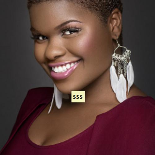 Rashawnda Daniels's avatar