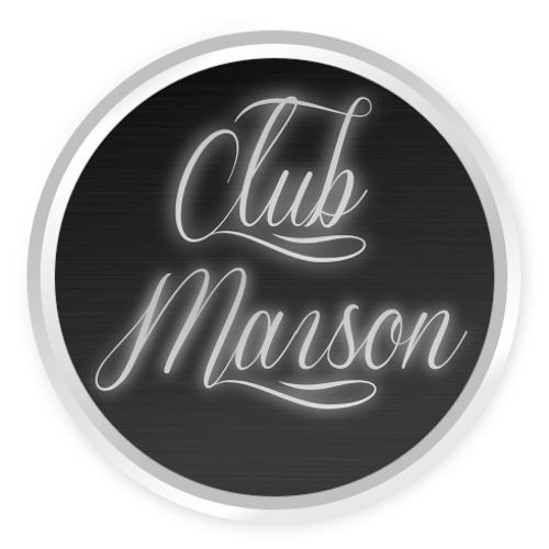 ClubMaison's avatar