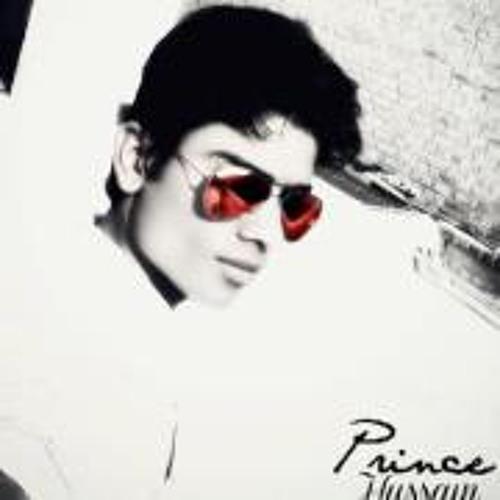 Aizaz Baloch's avatar