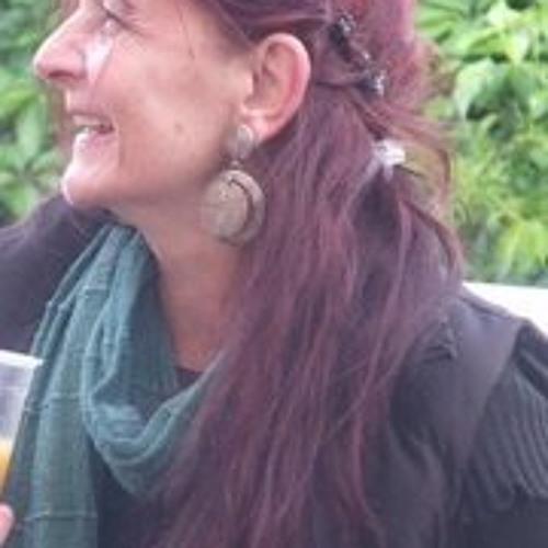 Dominique Dupac's avatar