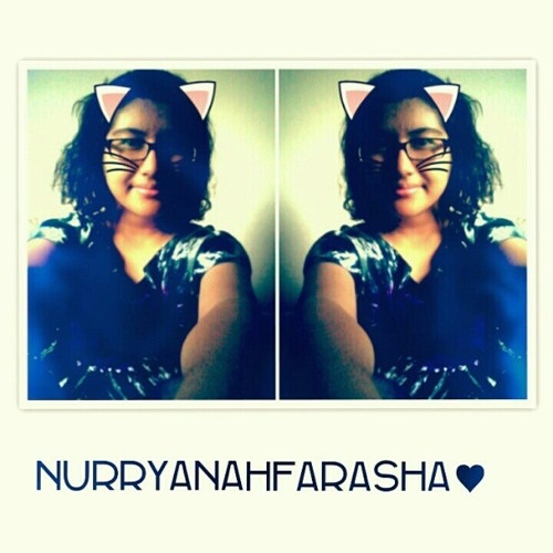 swaggyy_xx's avatar