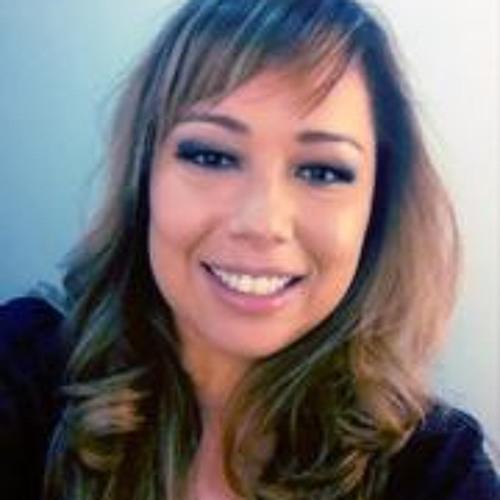 Christiane Kono's avatar