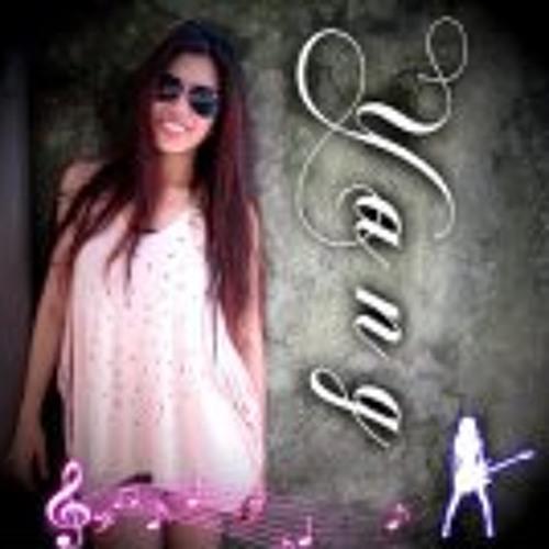 YAng Huertas's avatar