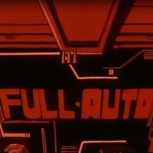 Full-Auto's avatar