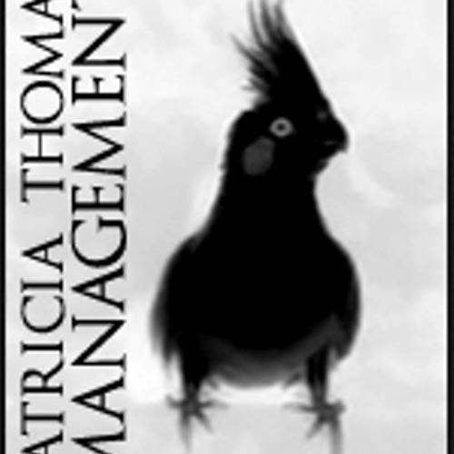 PATRICIA THOMAS MGMNT's avatar