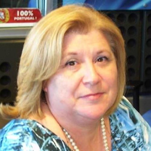 Isabelabranco's avatar