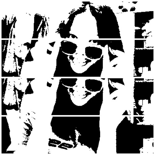 zadazha's avatar
