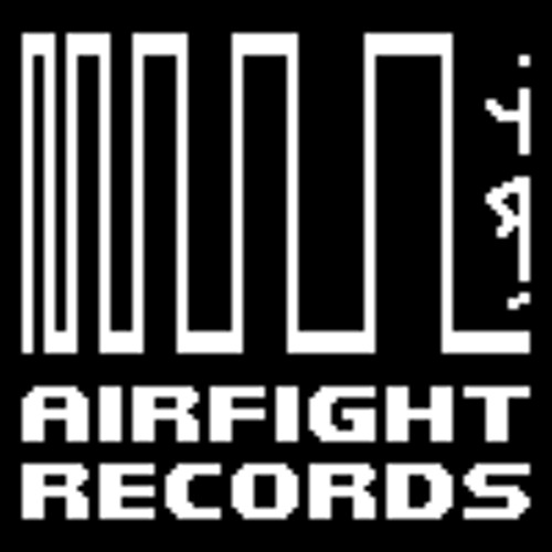 AIRFIGHT records's avatar