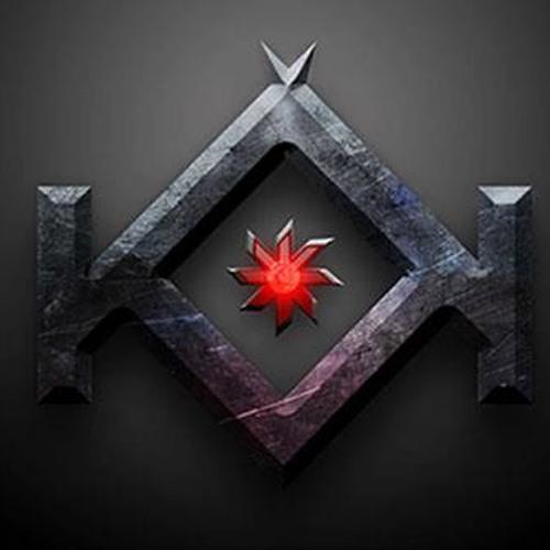 [K]-RICH's avatar