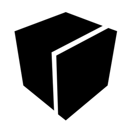 Deep Field Audio's avatar