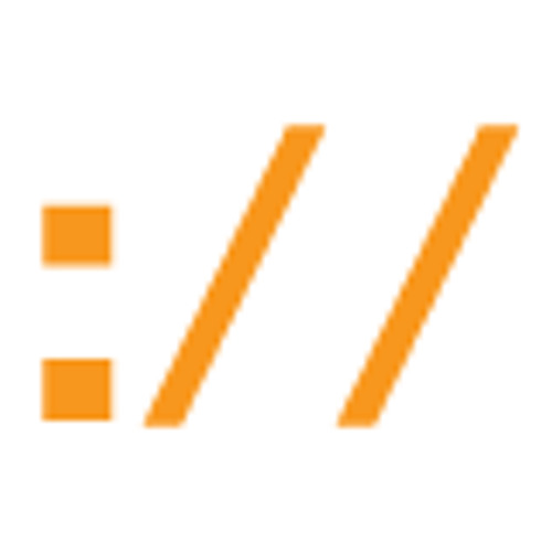 Digital Status's avatar