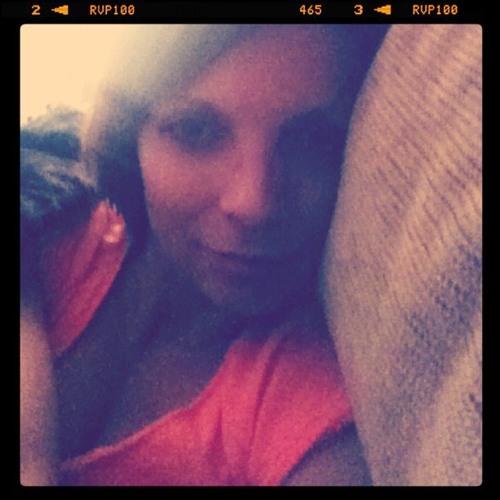 Lisa_Edwards's avatar