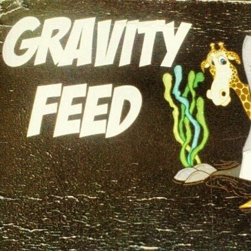 Gravity Feed's avatar