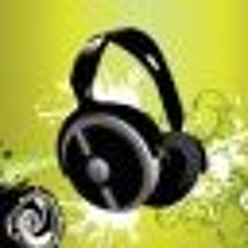 Japaoguitar Cemustec - Always - Satriani - idéia hammer-on - base