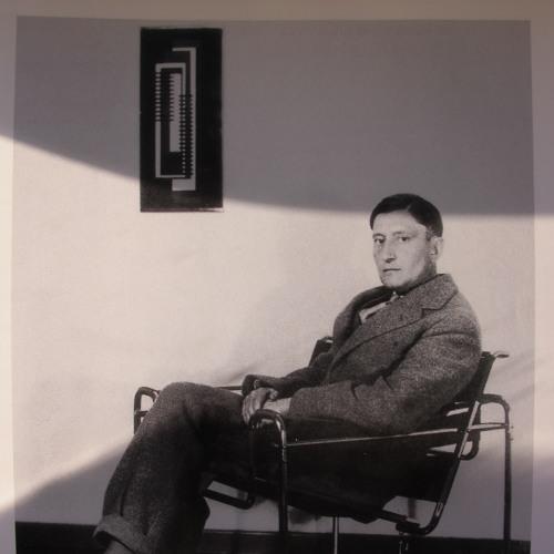 The Dessau's avatar