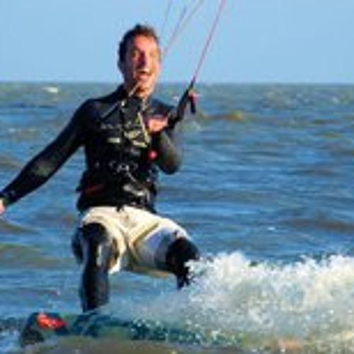 Bart Meertens 1's avatar