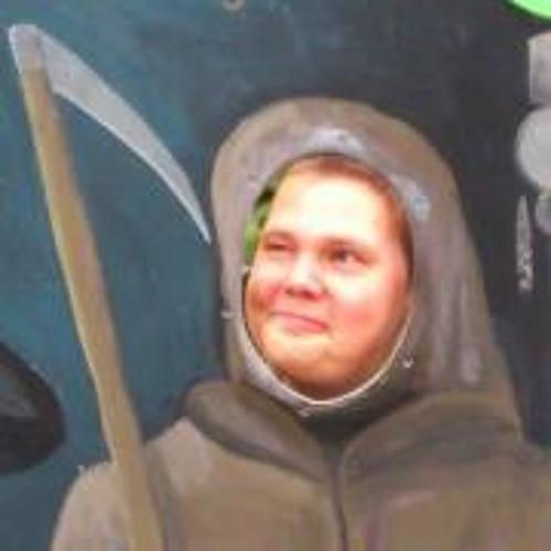 Asna89's avatar