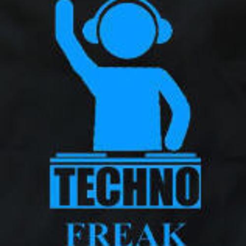 Technofreak1991's avatar