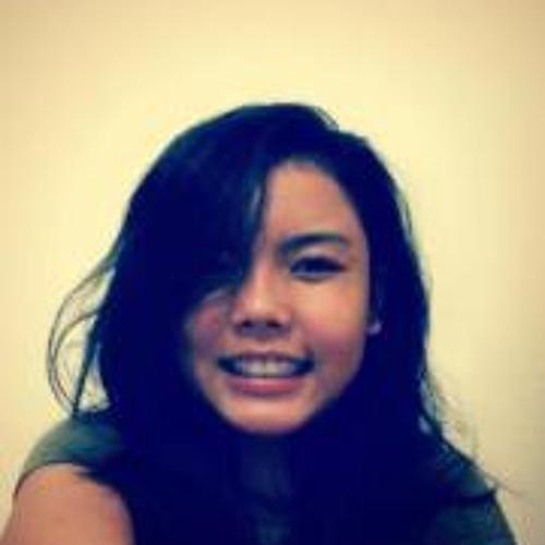 Cheska Saavedra 1's avatar