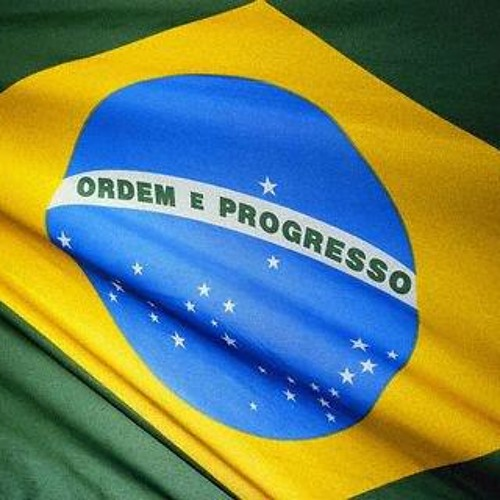 dj eurico Brazil's avatar