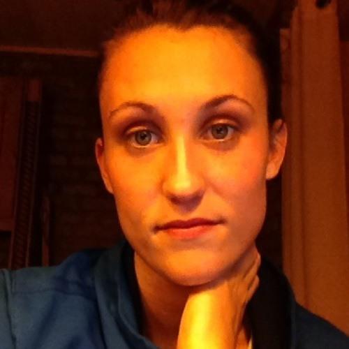 MichelleBukkoy's avatar