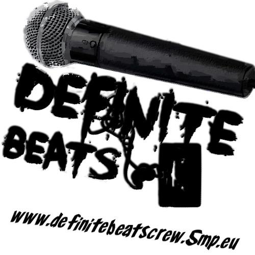 Definite Beats Crew's avatar