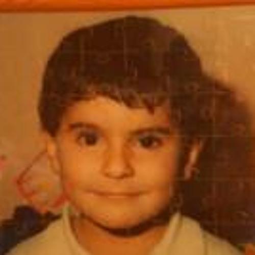Alfredo Fantastico's avatar