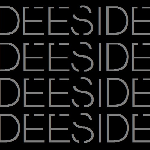 DeeSide / That House Crew's avatar