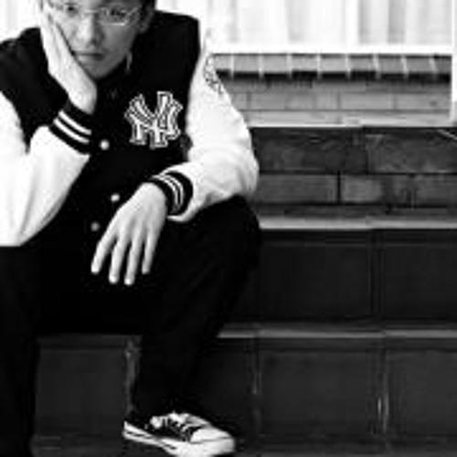 Liam Nguyen 2's avatar