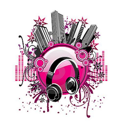 beatpower44's avatar