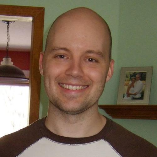DGriggs's avatar