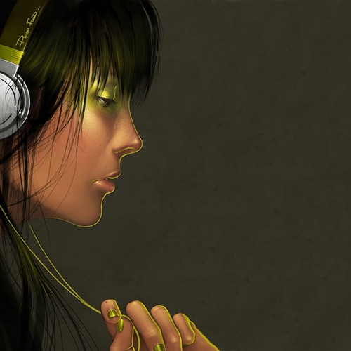 clickthebass1's avatar