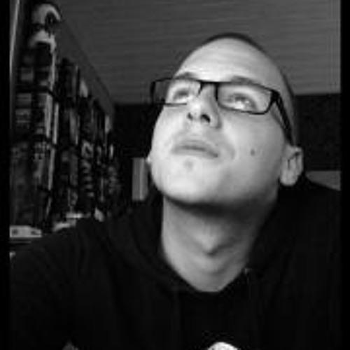 Dominik Mößen's avatar