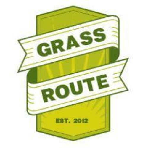 Grass Route Middlesbrough's avatar