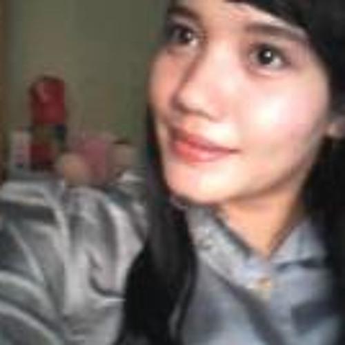 Jamilah Siregar's avatar