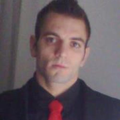 Jorge Soares 8's avatar