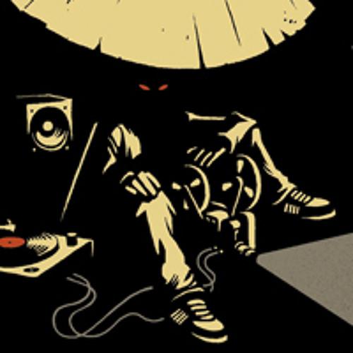Juan Kasta's avatar