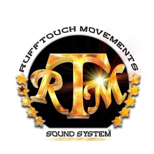 RUFFTOUCH MOVEMENT SOUND's avatar