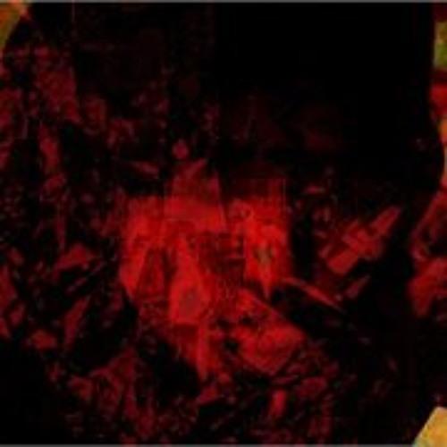 Hajar Ibrahim's avatar