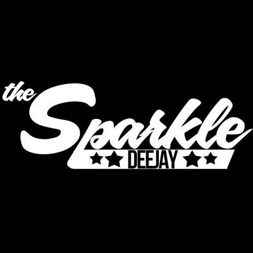 The Sparkle's avatar