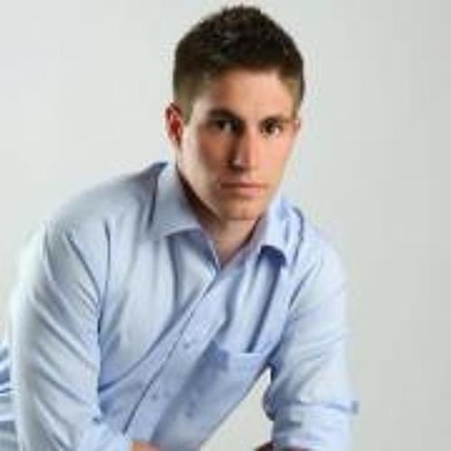 Varga Endre's avatar