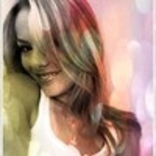 feo13's avatar