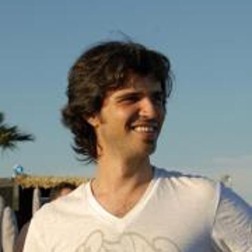Laurent Xenard's avatar