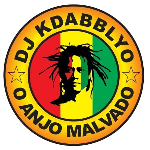 Dj Kdabblyo's avatar